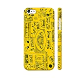 Best iphone 5s case Friend Iphone5 Cases - Colorpur iPhone 5 / 5s Cover - Friends Review