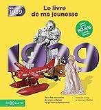 1939, Le Livre de ma jeunesse