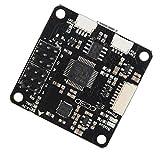 Dshot® CC3D Openpilot Open Source volo Controller Board processore 32 bit con connessione cavi cavi per modelli RC