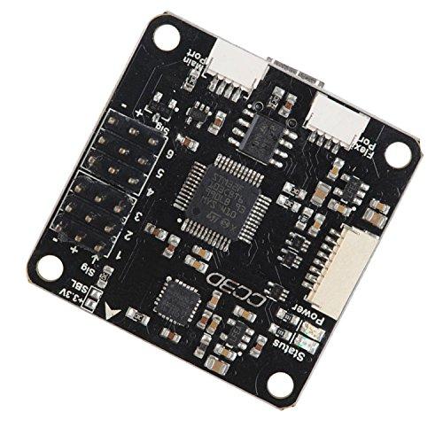 dshotr-cc3d-openpilot-open-source-flight-controller-32-bits-processor-for-rc-models