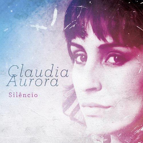 claudia-aurora-silencio