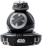 Sphero Droide Star Wars, VD01ROW
