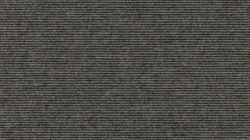 Tretford Teppichfliese Interlife Farbe 523 Zink