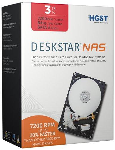 hgst-idk-deskstar-35-inch-3tb-internal-hard-drive