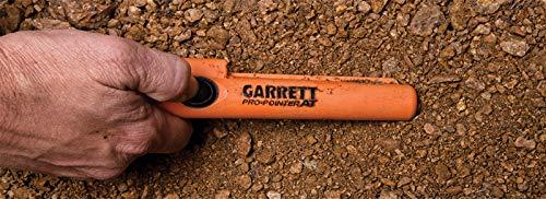Garrett Pro Pointer - 8