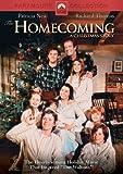 Homecoming: Christmas Story [DVD] [1971] [Region 1] [US Import] [NTSC]