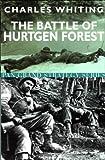 The Battle of Hurtgen Forest (PB)