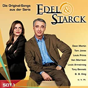Various - Edel & Starck 3