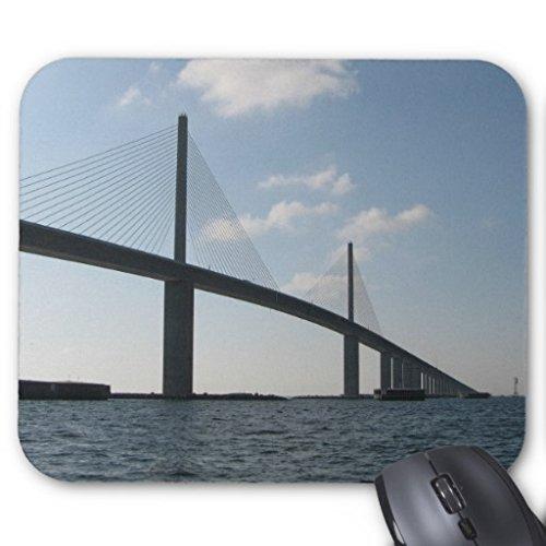 joy-city-mauspad-sunshine-skyway-bridge-maus-pads
