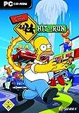 Produkt-Bild: Simpsons - Hit & Run
