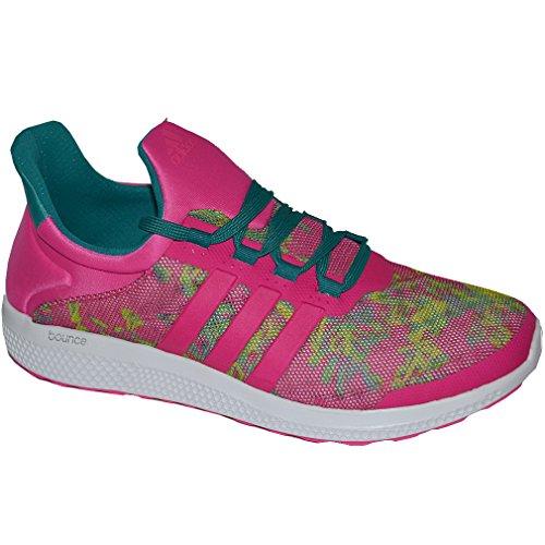 adidas-donna-cc-sonic-w-scarpe-da-ginnastica-multicolore-size-40-2-3