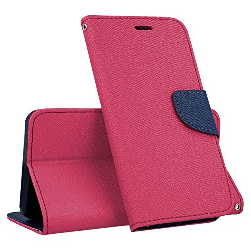 Cell Phone Accessories Cases, Covers & Skins Custodia Universale Per Brondi 610 610sz Cover Flip Libro Gel Stand Copertura
