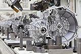 Alu-Dibond-Bild 140 x 90 cm: