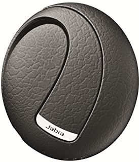 Jabra Stone 2, 2.1+EDR, A2DP, intraaural, 4.5 h, 150 h, 7 g (B004WISG02) | Amazon price tracker / tracking, Amazon price history charts, Amazon price watches, Amazon price drop alerts