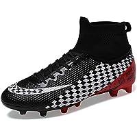 Chaussures de football |