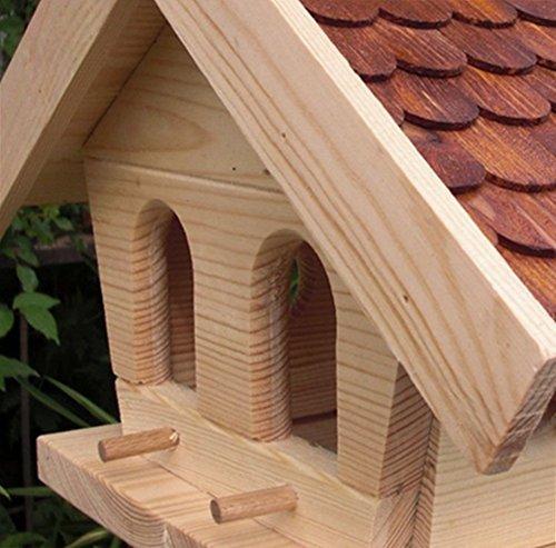 vogelhaus-xl-vogelhaeuser-v013-vogelfutterhaus-vogelhaeuschen-aus-holz-3