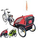 Remorque De Vélo Pour Les Enfants - Best Reviews Guide