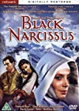 Black Narcissus [UK Import]