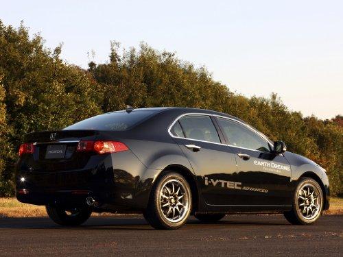 classique-et-muscle-car-ads-et-art-de-voiture-honda-accord-avance-i-vtec-prototype-2011-voiture-art-