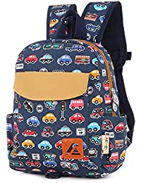 Preisvergleich für Kinderrucksack Babyrucksack Kindergartenrucksack Kindergartentasche Backpack Schultasche Kinder Mini Backpack...