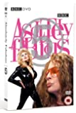 Absolutely Fabulous - Series 5 [DVD] [1992]