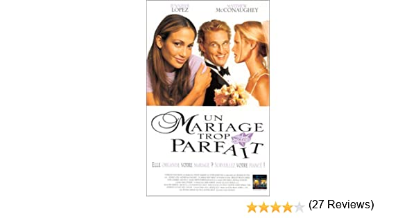 Mariage ne datant pas 13 preview