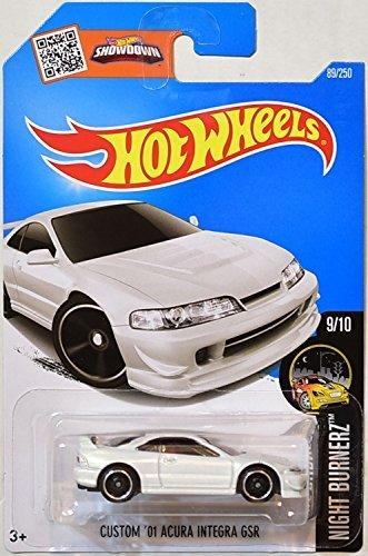 hot-wheels-2016-night-burnerz-custom-01-acura-integra-gsr-white-89-250-by-california