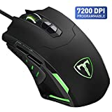 Pc Gaming Mouses - Best Reviews Guide
