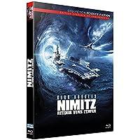 Nimitz Retour vers l'enfer