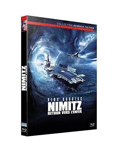 nimitz-retour-vers-lenfer-edition-speciale-25eme-anniversaire