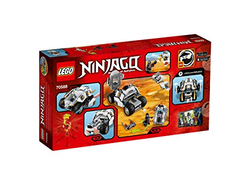 LEGO-Ninjago-Tumbler-ninja-de-titanio-6144769