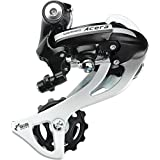 Shimano Acera M360 Mountain Bike Rear Derailleur