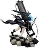 Black Rock Shooter Animation Ver. 1/8 Scale Figur