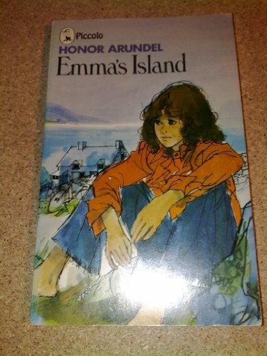 Emma's island