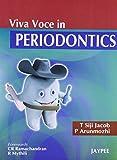 Viva Voce In Periodontics