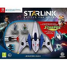 Starlink: Battle for Atlas (Nintendo Switch)