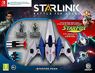 Starlink: Battle for Atlas (Nintendo Switch) (B071G84MRS)   Amazon Products