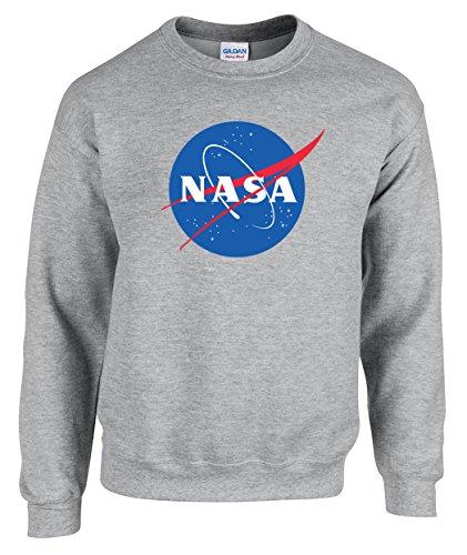 large-sports-grey-nasa-globe-mens-sweatshirt