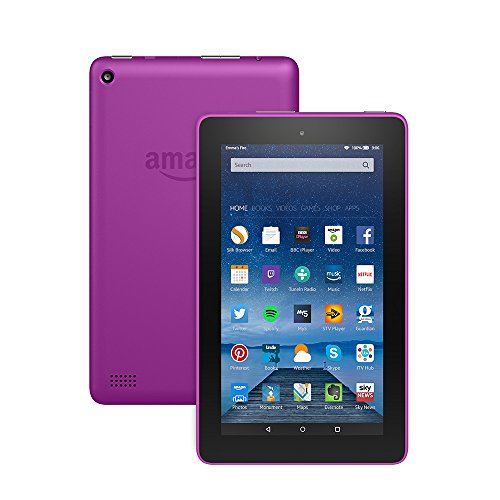 fire-tablet-7-display-wi-fi-16-gb-magenta-includes-special-offers