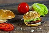 Burger Brötchen 500 g