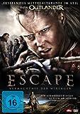 Escape Vermächtnis der Wikinger kostenlos online stream