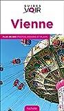 Guide Voir Vienne...