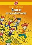 Image de Emile et les détectives (Policier t. 30)