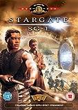 Stargate S.G. 1 - Series 9 - Vol. 47 [DVD]