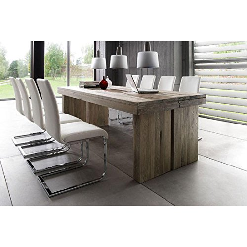 veronica-8-seater-dining-table-with-hublot-dining-chairs