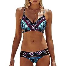 bikinis mujer calzedonia