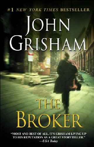 free download of john grisham novels