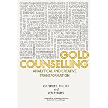 Gold Counselling: Analytical and Creative Transformation