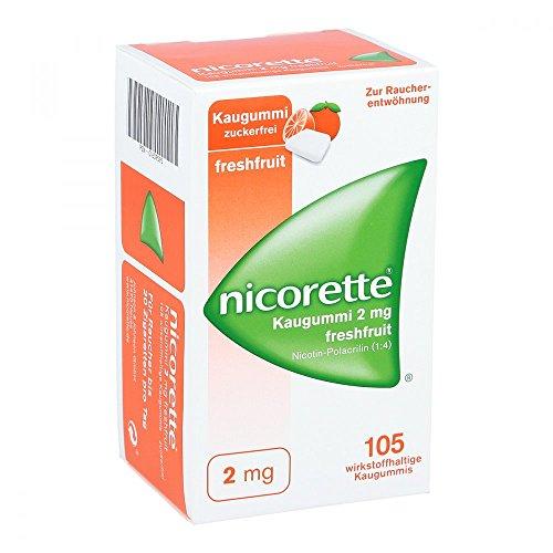 nicorette-2-mg-freshfruit-kaugummi-105-st-kaugummi