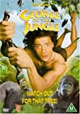 George of The Jungle [UK Import] -